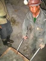 Potosi kopalnia_Boliwia (4)