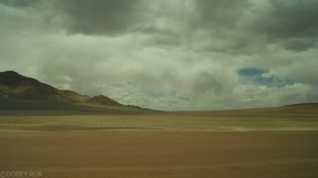 Z Chile do Argentyna Salta (5)