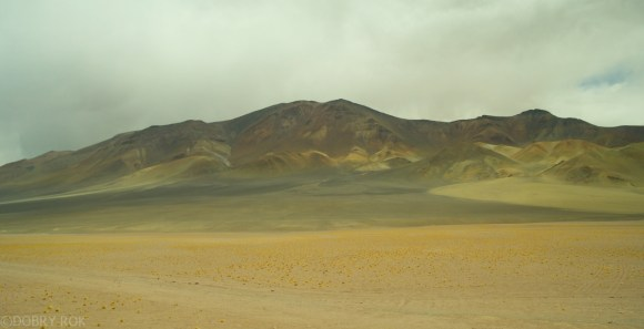 Z Chile do Argentyna Salta (6)