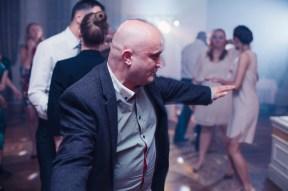 Ślub Ania i Mariusz, foto Filip Blank