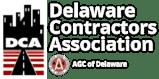 logo - DCA