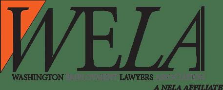 WELA-logo-website