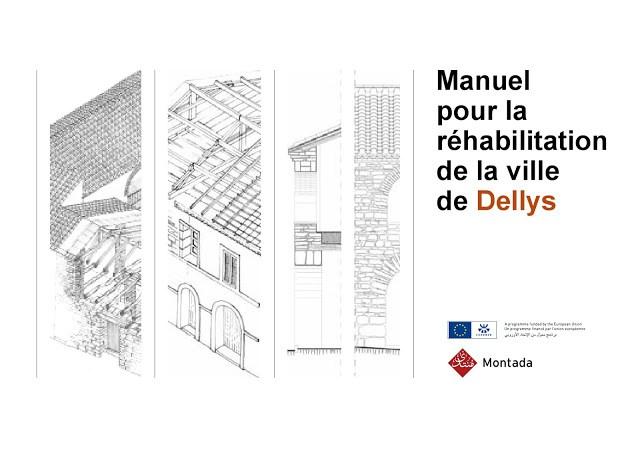 Renaud Henri - Ouvrages en bÇton armÇ.pdf