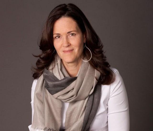 10 femmes architectes à connaître