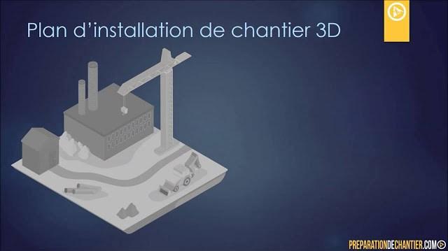vidéos cours BTP et construction sur www.btp-cours.com