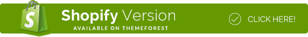 Shopy - Ecommerce WordPress Theme - 4