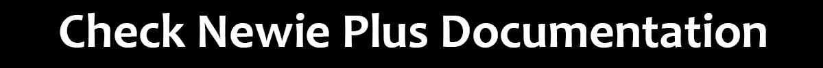 newie-plus-documentation