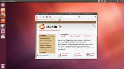 Environnements Wiki Ubuntu Fr