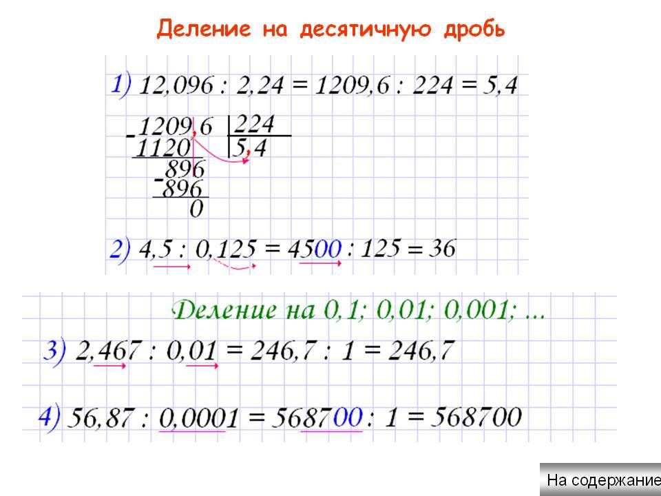 Скачать контрольные работы по математике жохов в и крайнева л б 6 класс
