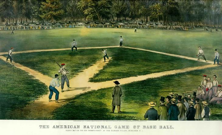 elysian-fields-baseball-game.jpg
