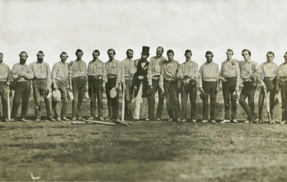 1858_Knickerbockers_Excelsiors