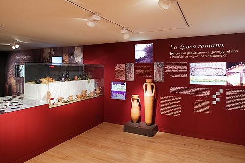 museo_areahistoria1