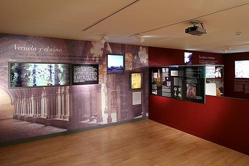 museo_areahistoria2