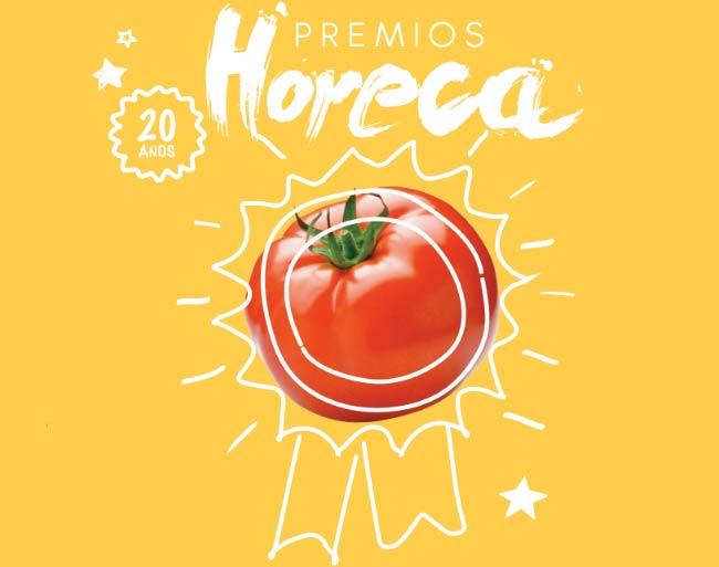XX Certamen Gastronómico de Restaurantes de Zaragoza 2019