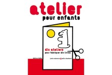 Couverture_ATELIERpourENFANTS