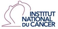 Déconfinement progressif et cancer. Déplacements, soins, vie sociale et professionnelle : l'Institut national du cancer répond aux questions des patients