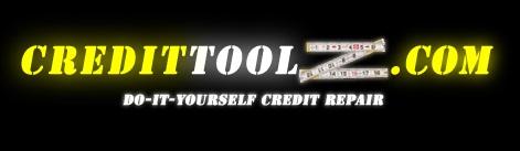credit_toolz_logo_cropped