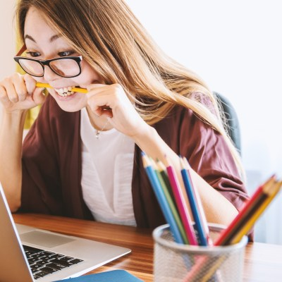 8 Ideas to Make Digital Grading Quick and Easy