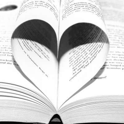 12 Activities to Encourage Your High School Students to Love Reading