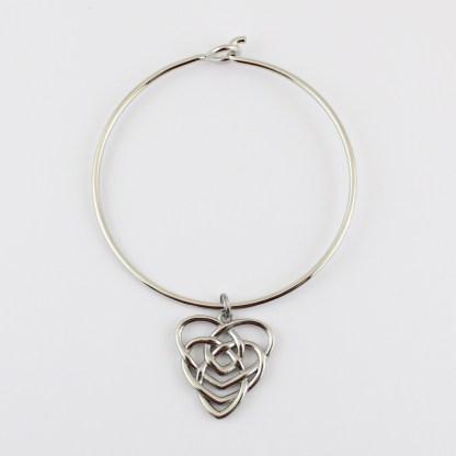 Motherhood Knot Bracelet 2018