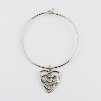 Motherhood Knot Bracelet 2018