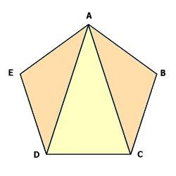 pentagonc