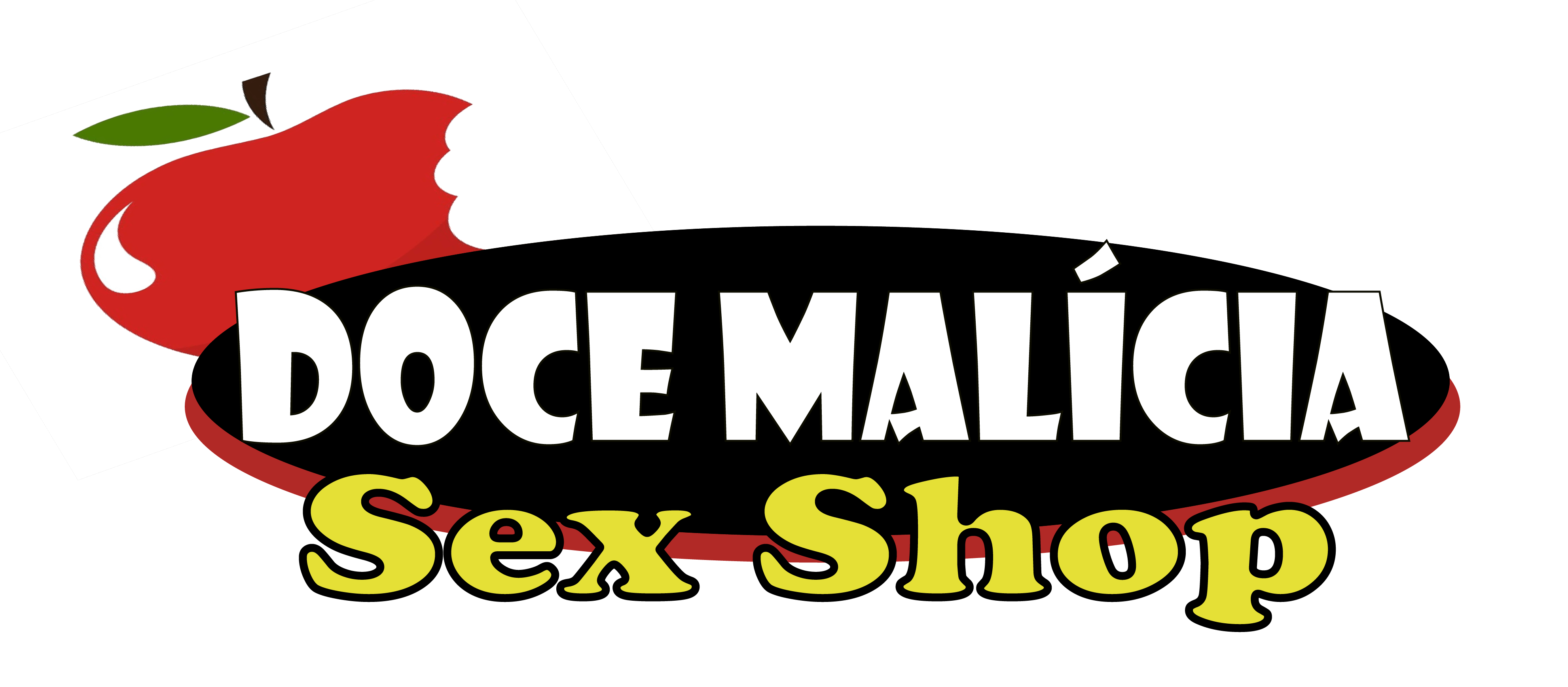 Sex Shop Maceió | Doce Malícia Sex Shop | Sexshop Online