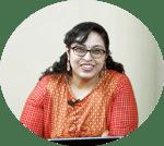 dr-manjusha