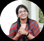 Dr. Rajalakshmi Iyer