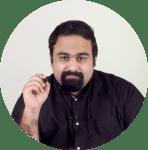 Dr. Sreekanth Ramachandran