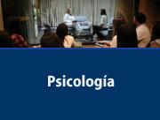 16_psicologia