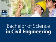 5_bba_engineering