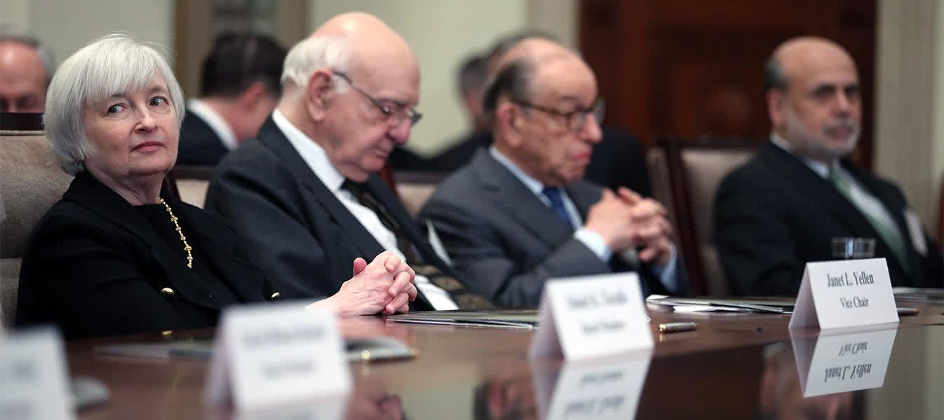 FOMC 2015