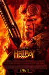 """Trailer do Dia"" HELLBOY"