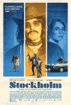 """""""Trailer do Dia"""" STOCKHOLM"""