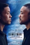 """Trailer do Dia"" GEMINI MAN"