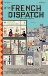 """Trailer do Dia"" THE FRENCH DISPATCH"