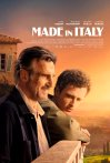 """Trailer do Dia"" MADE IN ITALY"