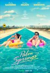 """Trailer do Dia"" PALM SPRINGS"