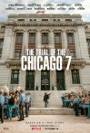 """Trailer do Dia"" THE TRIAL OF THE CHICAGO 7"