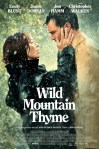 """Trailer do Dia"" WILD MOUNTAIN THYME"