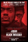 """Trailer do Dia"" JUDAS AND THE BLACK MESSIAH"