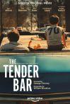 """Trailer do Dia"" THE TENDER BAR"