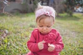 foto-bebe-caxias-do-sul-doce-vida-rafaela-romio-175