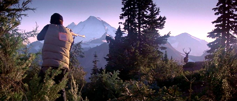 Risultati immagini per the deer hunter movie