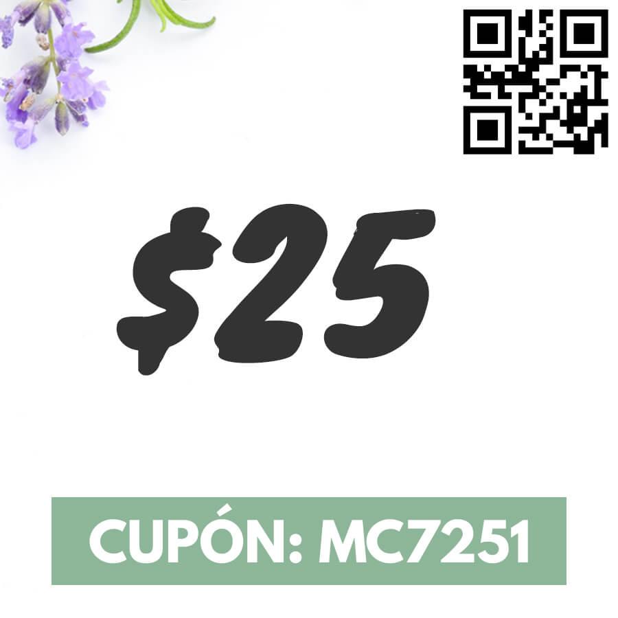 MC7251