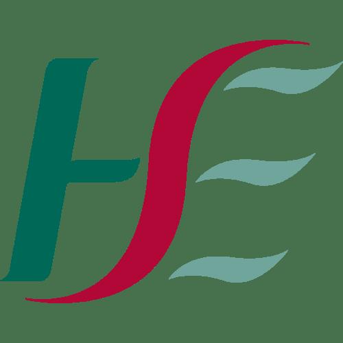 HSE-logo-square