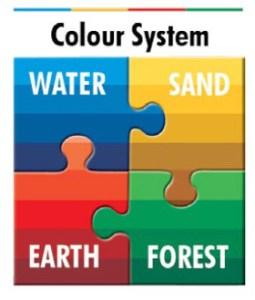 Farby Elewacyjne Docieplenia Domow Uk System Ceresit Styropian
