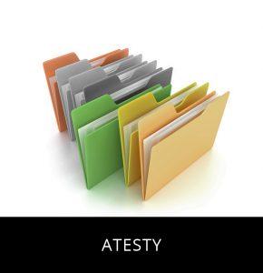 docieplenia, tynki, styropian, farby, akcesoria