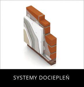 systemy, doradca, docieplenia, tynki, styropian, farby, akcesoria